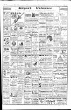 Neue Freie Presse 19240718 Seite: 21
