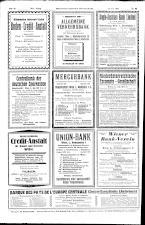 Neue Freie Presse 19240718 Seite: 22