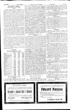 Neue Freie Presse 19240718 Seite: 23