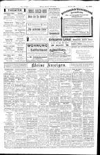 Neue Freie Presse 19240718 Seite: 24
