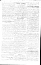 Neue Freie Presse 19240718 Seite: 26