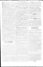 Neue Freie Presse 19240718 Seite: 27