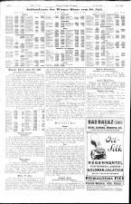 Neue Freie Presse 19240718 Seite: 28