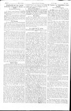 Neue Freie Presse 19240718 Seite: 2