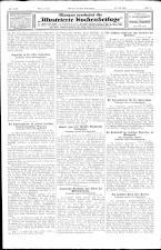 Neue Freie Presse 19240718 Seite: 3