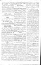 Neue Freie Presse 19240718 Seite: 4