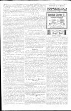 Neue Freie Presse 19240718 Seite: 5