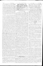 Neue Freie Presse 19240718 Seite: 6