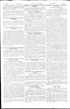 Neue Freie Presse 19240718 Seite: 7