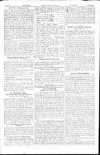 Neue Freie Presse 19240718 Seite: 8
