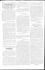 Neue Freie Presse 19240719 Seite: 10