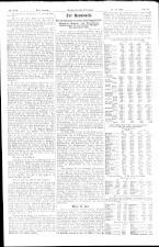 Neue Freie Presse 19240719 Seite: 11