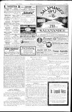 Neue Freie Presse 19240719 Seite: 14