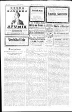 Neue Freie Presse 19240719 Seite: 15