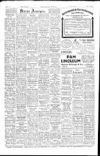 Neue Freie Presse 19240719 Seite: 16
