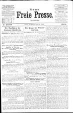 Neue Freie Presse 19240719 Seite: 17