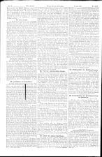 Neue Freie Presse 19240719 Seite: 18