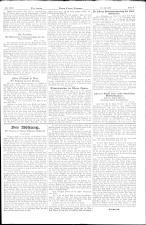 Neue Freie Presse 19240719 Seite: 19