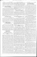 Neue Freie Presse 19240719 Seite: 20