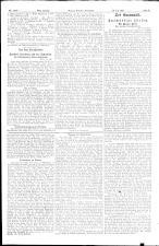 Neue Freie Presse 19240719 Seite: 21