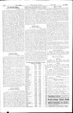 Neue Freie Presse 19240719 Seite: 22