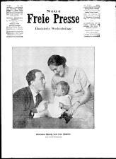 Neue Freie Presse 19240719 Seite: 23