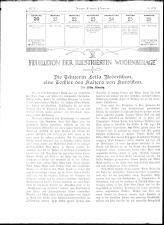 Neue Freie Presse 19240719 Seite: 24