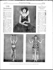 Neue Freie Presse 19240719 Seite: 25