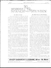 Neue Freie Presse 19240719 Seite: 26