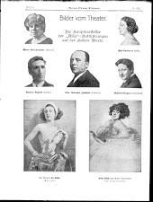 Neue Freie Presse 19240719 Seite: 28