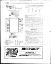 Neue Freie Presse 19240719 Seite: 29