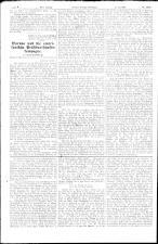 Neue Freie Presse 19240719 Seite: 2