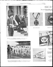 Neue Freie Presse 19240719 Seite: 30