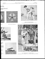 Neue Freie Presse 19240719 Seite: 31