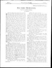 Neue Freie Presse 19240719 Seite: 32