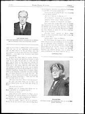 Neue Freie Presse 19240719 Seite: 33