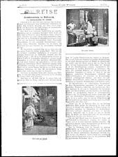 Neue Freie Presse 19240719 Seite: 34