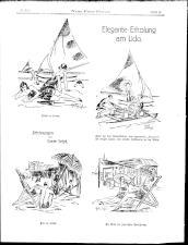 Neue Freie Presse 19240719 Seite: 35