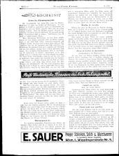 Neue Freie Presse 19240719 Seite: 36