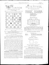 Neue Freie Presse 19240719 Seite: 37