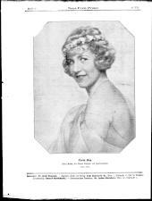 Neue Freie Presse 19240719 Seite: 38