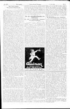 Neue Freie Presse 19240719 Seite: 3