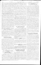 Neue Freie Presse 19240719 Seite: 4