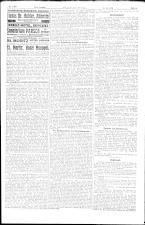 Neue Freie Presse 19240719 Seite: 5
