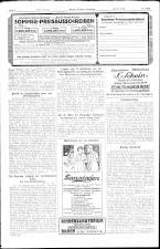 Neue Freie Presse 19240719 Seite: 6