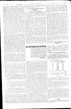 Neue Freie Presse 19240719 Seite: 7