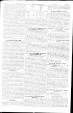 Neue Freie Presse 19240719 Seite: 8