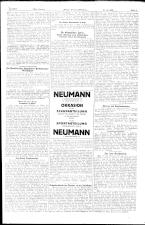 Neue Freie Presse 19240719 Seite: 9