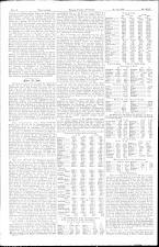 Neue Freie Presse 19240722 Seite: 10