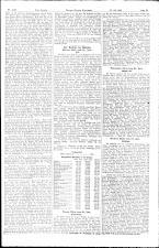 Neue Freie Presse 19240722 Seite: 11